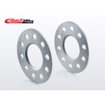 Eibach Pro Spacers 5/10mm: Peugeot 5x108mm