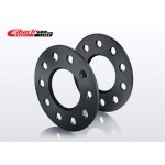 Eibach Pro Spacers 8/16mm: Audi, BMW, Seat, VW 4x100mm
