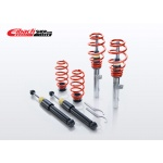 Eibach Pro-Street-S threaded suspension kit: VW Passat/Passat Variant