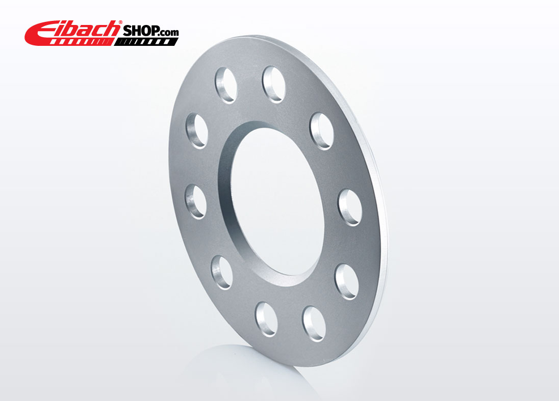 Eibach Single Wheel Spacer 5mm 5x120mm
