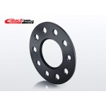 Eibach Single Wheel Spacer 8mm 4x100mm