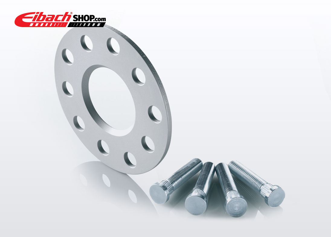 Eibach Single Wheel Spacer 5mm 5x114,3mm