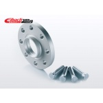 Eibach Single Wheel Spacer 9mm 5x115mm