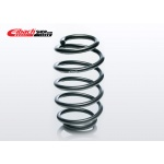 Eibach Single Spring ERL: Mercedes-Benz Vito/Mixto Box