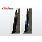 Eibach Splash Guards XXL-size