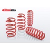 Eibach Sportline springs: VW Polo